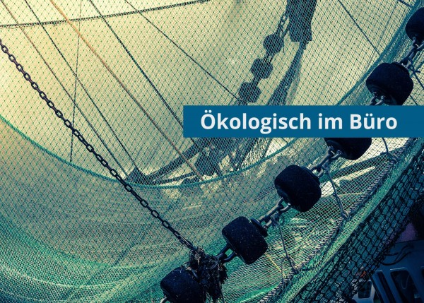 blog-okeo