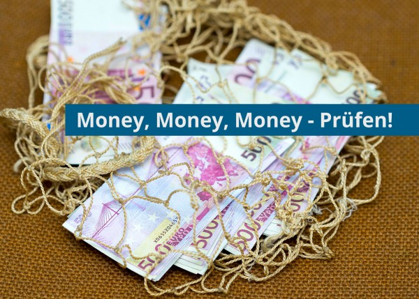 blog-money-money