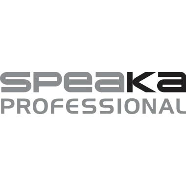 Speaka