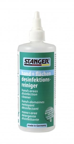 Desinfektionsreiniger 200 ml von Stanger
