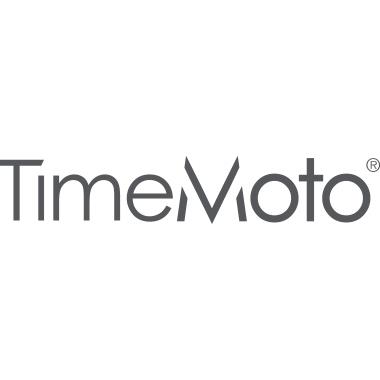 TIMEMOTO