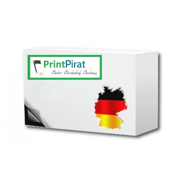 Printpirat Brother Rebuilt Toner TN3170 7.000 Seiten schwarz