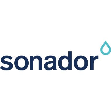 sonador