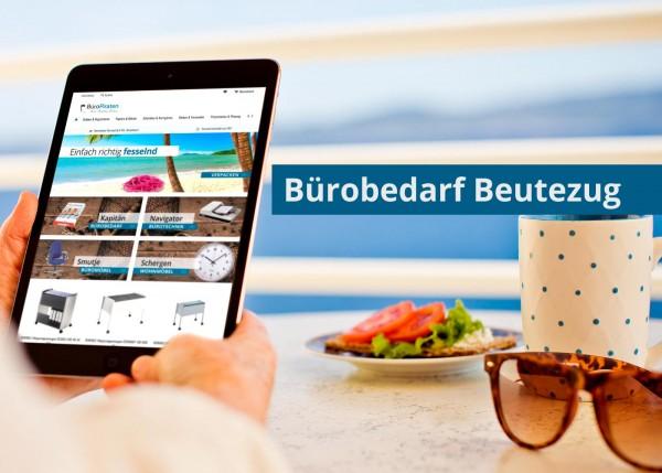 blog-beutzug
