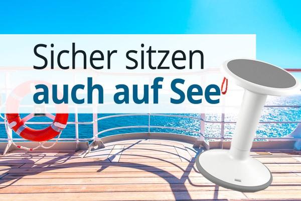 slider-klein-recheckig-partner-flotte-partnerprogramm-stuehl-hocker1LN52NWOK7DO2