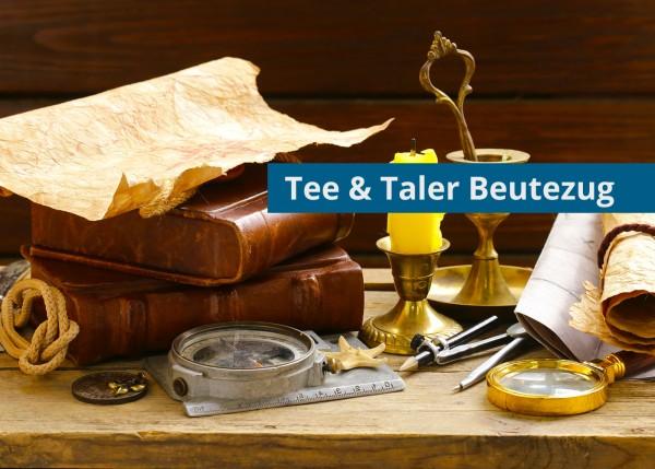 blog-tee-taler