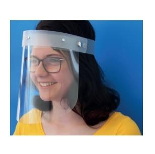 Gesichtsschutz Face Shield Gesichtschutzmaske